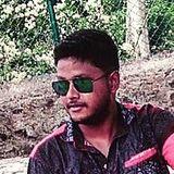 Crvasan from Thiruvarur | Man | 27 years old | Gemini