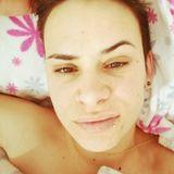 Yudi from El Gastor   Woman   27 years old   Taurus