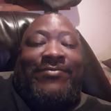 Rawdog from Lima | Man | 49 years old | Cancer