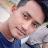 Mahiee from Lal Bahadur Nagar | Man | 26 years old | Gemini