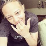 Kingpratt from West Orange | Woman | 25 years old | Aries