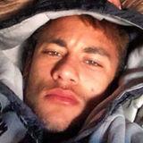Benji from Layton | Man | 23 years old | Capricorn