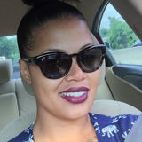 Charlie from Catonsville   Woman   33 years old   Gemini