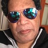 Darrellmagich6 from Fall River | Man | 70 years old | Gemini