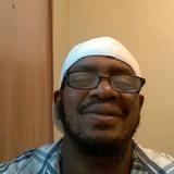 Cookie from Lauderdale Lakes   Man   57 years old   Taurus