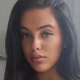 Tasha from London | Woman | 21 years old | Libra