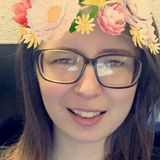 Jade from Stoke-on-Trent | Woman | 24 years old | Leo