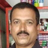 Sushant from Ichalkaranji | Man | 43 years old | Aquarius