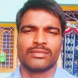 Subhu from Vishakhapatnam | Man | 31 years old | Leo