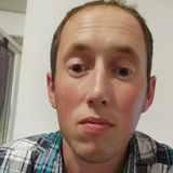 Jb from Baume-les-Dames | Man | 32 years old | Leo
