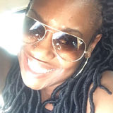 Mizzladyluv from Augusta | Woman | 30 years old | Scorpio