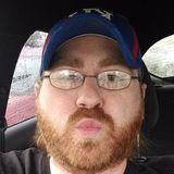 Kukbkcny from Gresham | Man | 34 years old | Capricorn