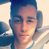 Chanceofthat from San Luis Obispo | Man | 26 years old | Gemini