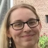 Assiej from Wassenberg   Woman   29 years old   Aquarius