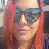 Danyka from Saint-Jean-sur-Richelieu | Woman | 26 years old | Leo