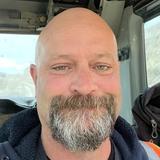 Mattmarininr from Roseville | Man | 48 years old | Gemini