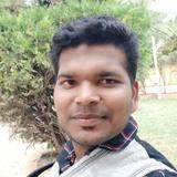 Chetankus from Bilgi | Man | 25 years old | Gemini