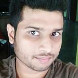 Prasannasharma from Salem | Man | 26 years old | Capricorn