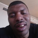 Ericdjones4Kv from Shreveport | Man | 34 years old | Aquarius