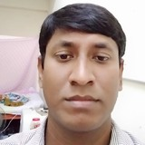 Sohan from Kuala Lumpur | Man | 29 years old | Cancer