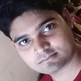 Rakesh from Jhansi | Man | 27 years old | Cancer
