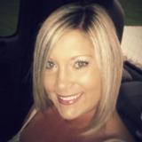 Tia from Punta Gorda | Woman | 36 years old | Taurus