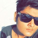 Pratham from Mississauga   Man   20 years old   Leo