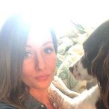 Laurav from Burnsville | Woman | 29 years old | Capricorn
