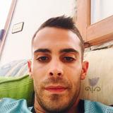 Grego from Alhama de Murcia | Man | 28 years old | Taurus