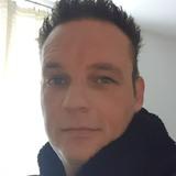 Cheft from Sheffield   Man   40 years old   Sagittarius