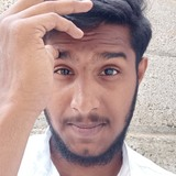 Azhar from Bangalore | Man | 22 years old | Cancer