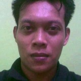 Batin from Klaten   Man   34 years old   Pisces