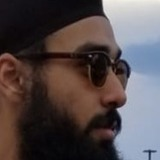 Brampreet from Canmore | Man | 25 years old | Scorpio