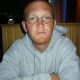 Matt from Callender | Man | 37 years old | Pisces