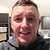 Lee from Morley | Man | 42 years old | Scorpio