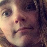 Krista from Green Bay | Woman | 23 years old | Taurus