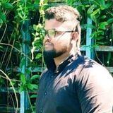 Mintu from Trichur | Man | 28 years old | Capricorn