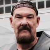 Harley from Crystal Lake | Man | 58 years old | Taurus