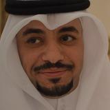 Rdjaagbnfdshhgg from Saidi / Zaidin | Man | 34 years old | Capricorn