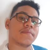 Malik from Port Louis | Man | 20 years old | Scorpio