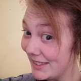 Megmurphy from Scarborough   Woman   27 years old   Aquarius