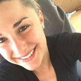 Sammisue from Southfield | Woman | 27 years old | Aquarius