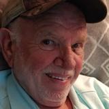 Charliehale25B from Cullman   Man   74 years old   Gemini