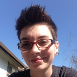 Danicali from Morgan Hill | Woman | 29 years old | Taurus