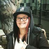Van from Drummondville | Woman | 28 years old | Sagittarius