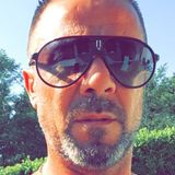 Toietmoi from Montelimar   Man   36 years old   Virgo