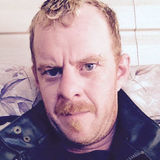Funtime from Princeville | Man | 44 years old | Scorpio