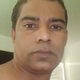 Rakeshamericv1 from Fresno | Man | 39 years old | Sagittarius