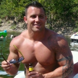 Nate from West Fork | Man | 34 years old | Libra