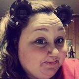 Prettydisaster from Montgomery | Woman | 30 years old | Virgo